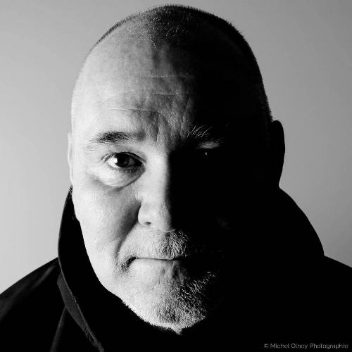 Michel Olney