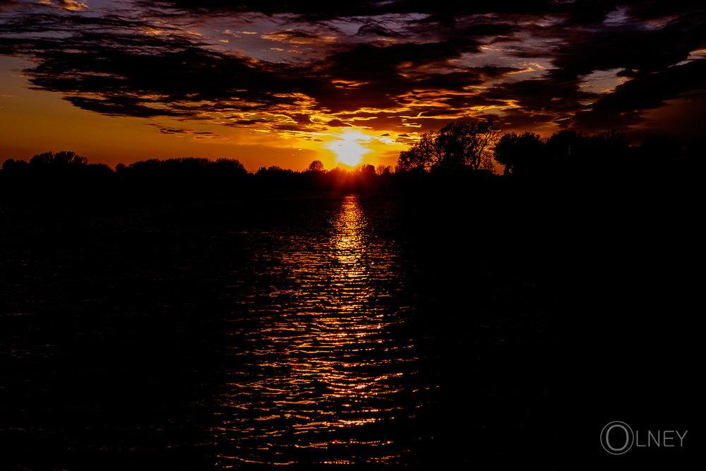 OLNEY-soleil-et-eau