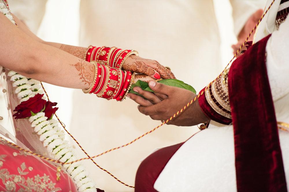 M&K_Wedding_0631.jpg