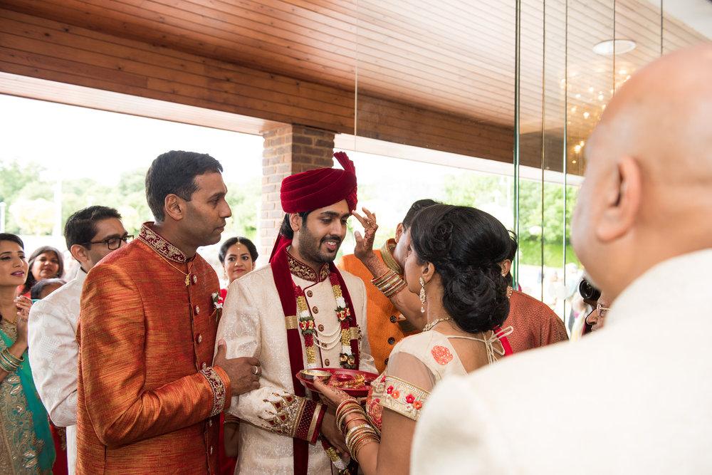 S&B_Wedding_0294.jpg