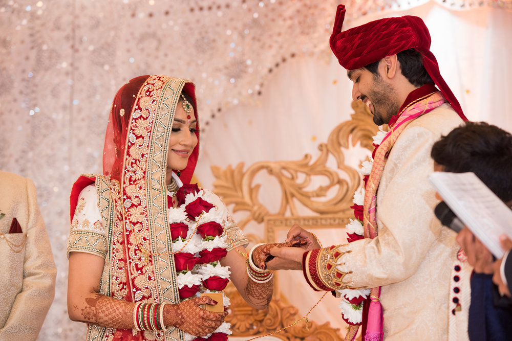 S&B_Wedding_0893.jpg