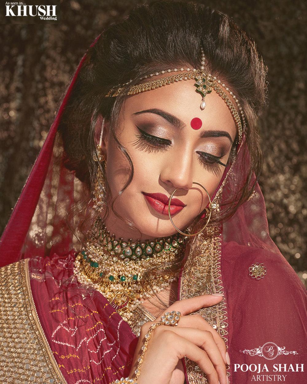 PS Artistry - Ankit Govind.jpg