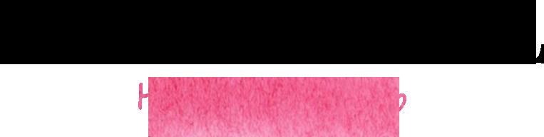 pink-watercolor-brush-stroke-2-1024x275 (2).png