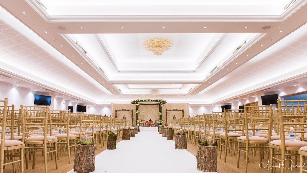 Oshwal_centre_Indian_wedding_Akruti_raj_00003.jpg