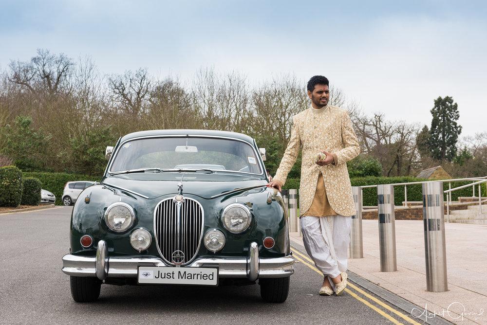 Oshwal_centre_Indian_wedding_Akruti_raj_00004.jpg