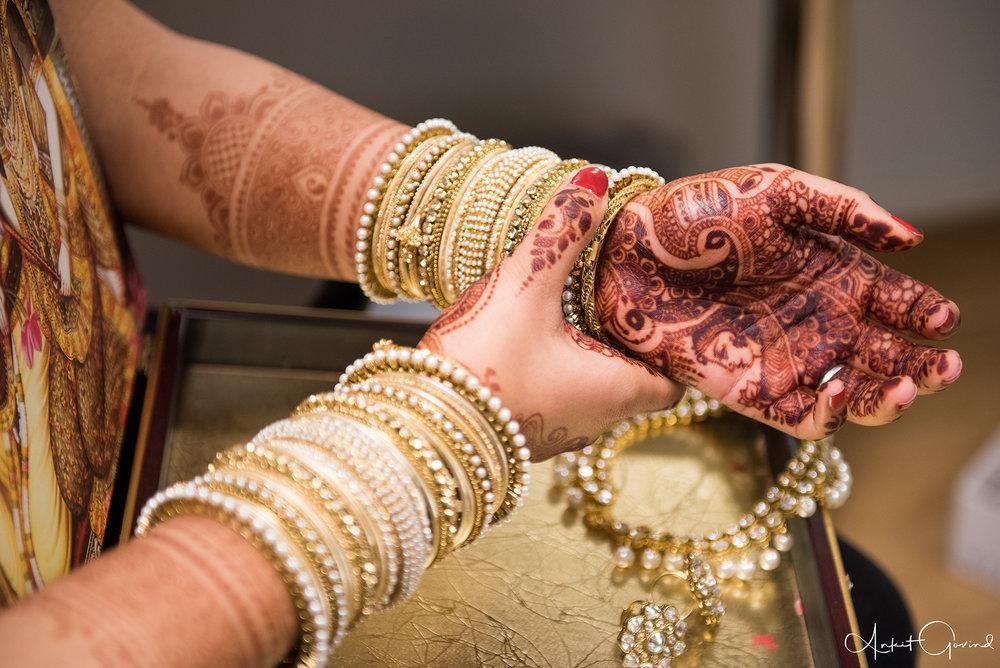 Oshwal_centre_Indian_wedding_Akruti_raj_00005.jpg