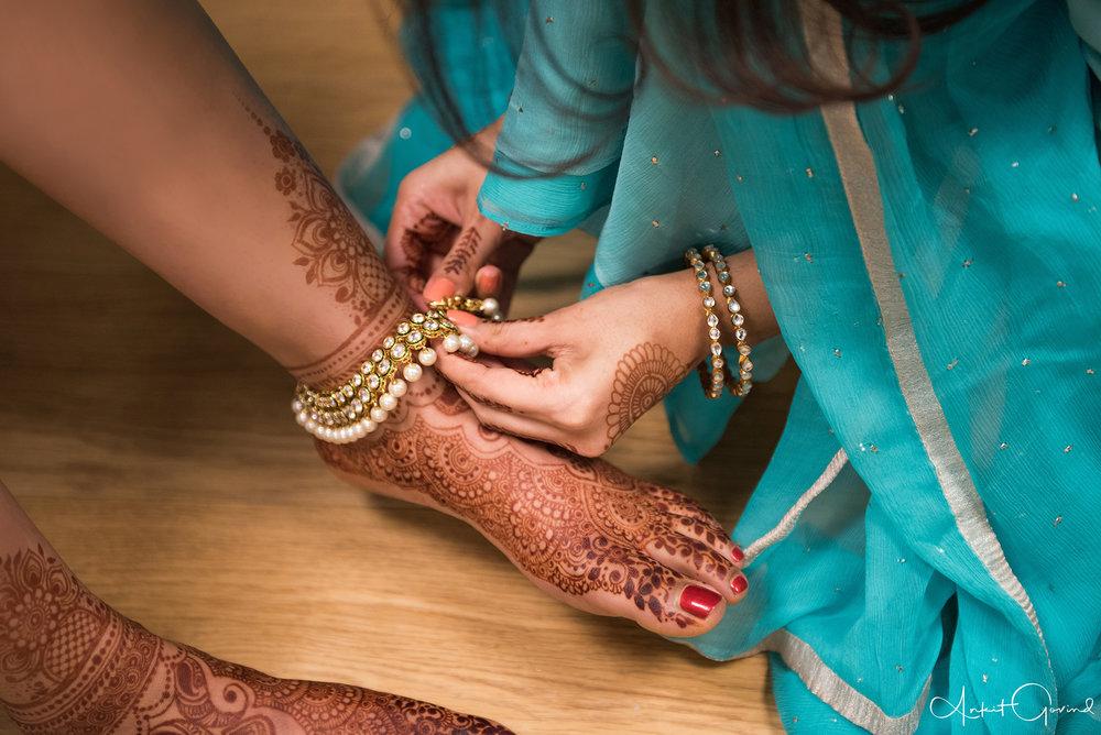 Oshwal_centre_Indian_wedding_Akruti_raj_00006.jpg