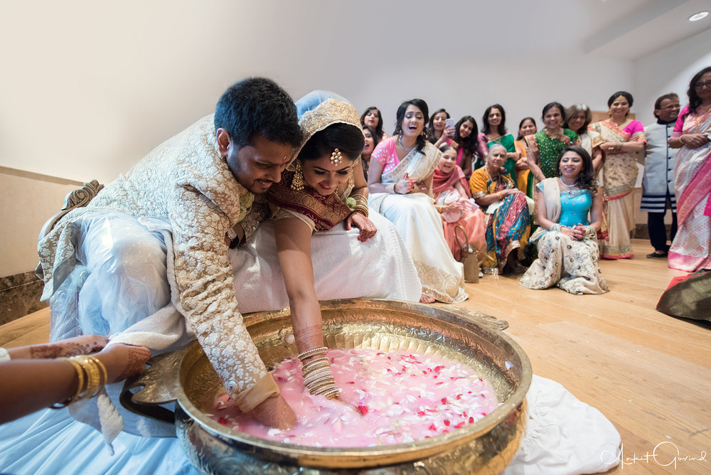 Oshwal_centre_Indian_wedding_Akruti_raj_00013.jpg