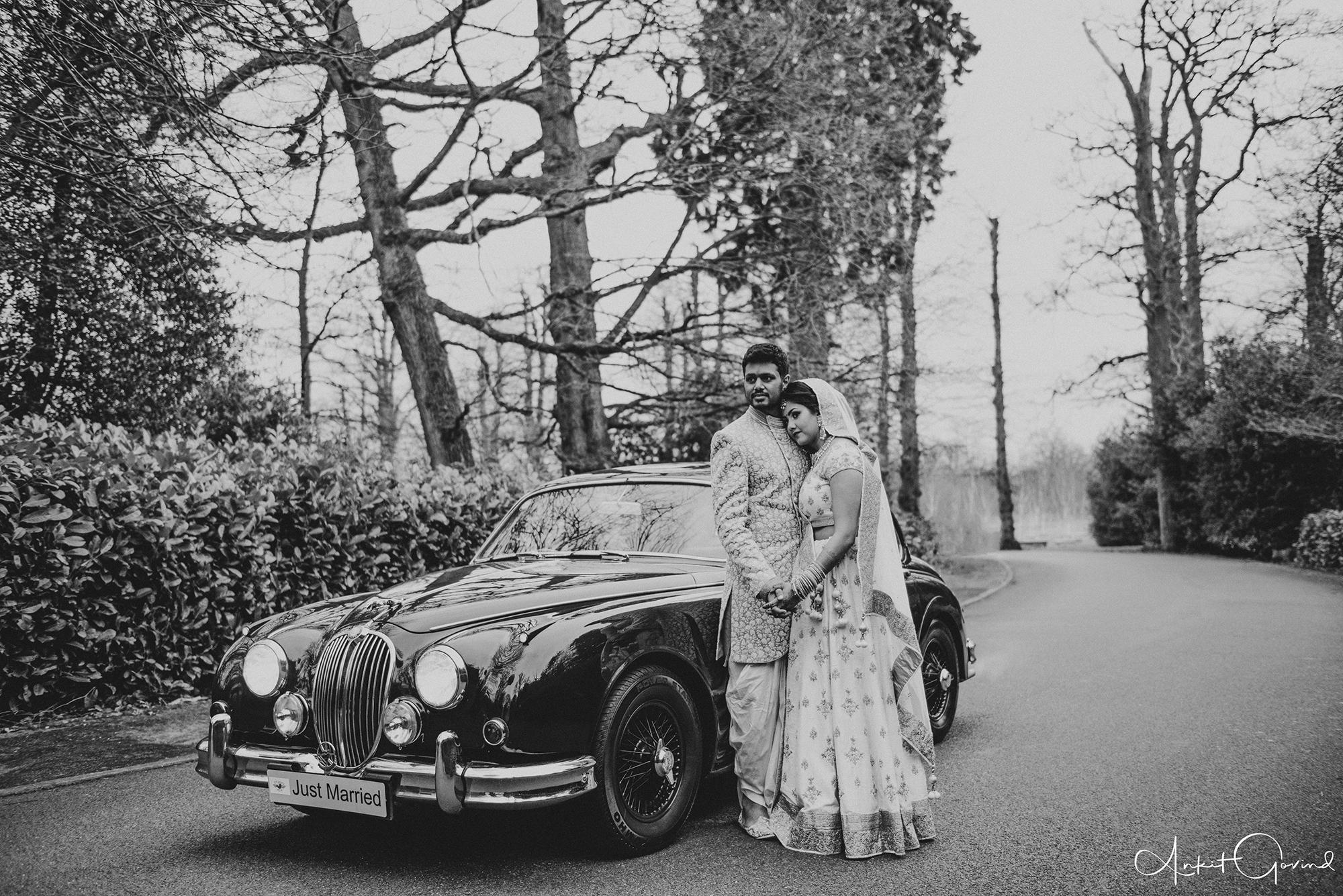 Oshwal_centre_Indian_wedding_Akruti_raj_00016.jpg