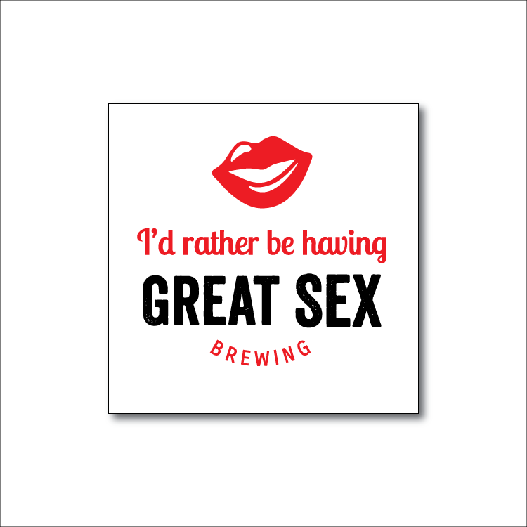 gsb-sticker-home-page-pic-2.png