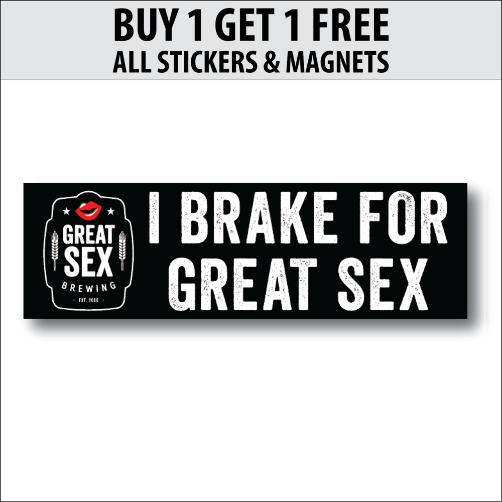 gsb-bogo-sticker-home-page-pic-1.png