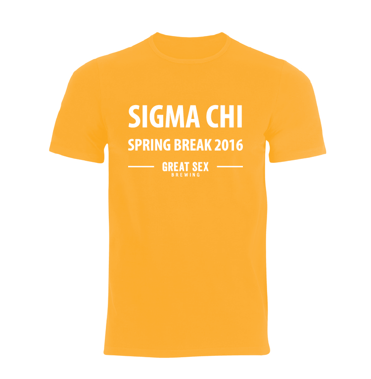 gsb-spring-break-shirt-orange.png