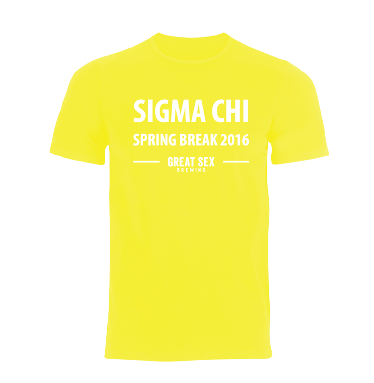 gsb-spring-break-shirt-yellow.png