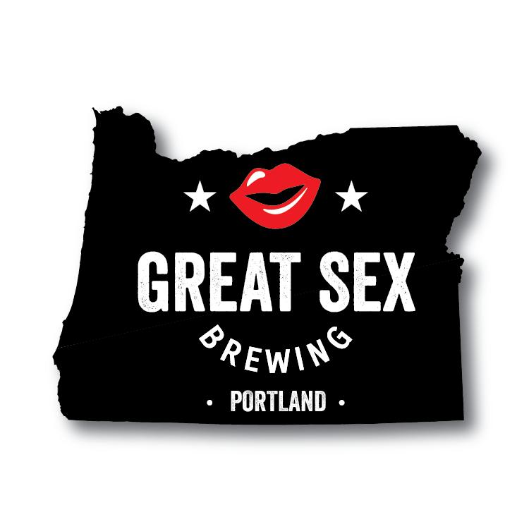 Great Sex Brewing 52