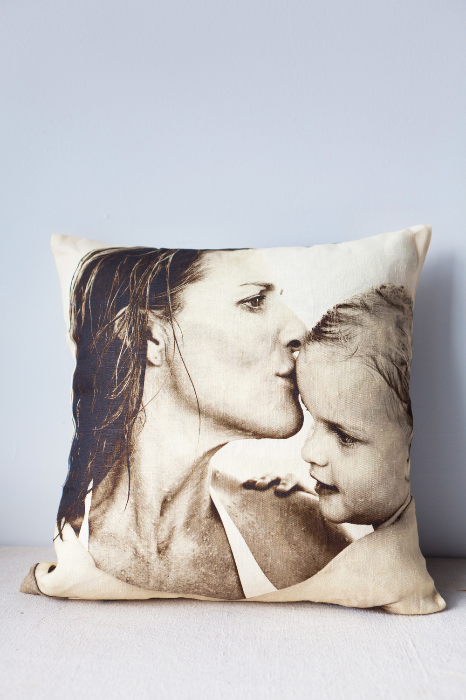 india-pillow-7.jpg