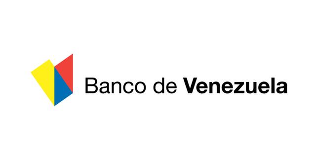 Banco de Venezuela.jpg