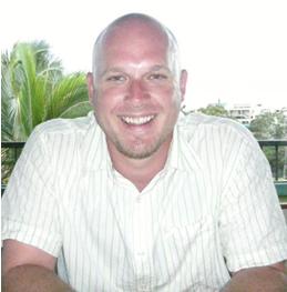 Joel Dean, Board Member