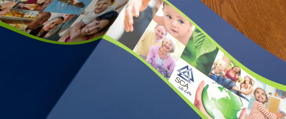 SCA-folder-wide.jpg