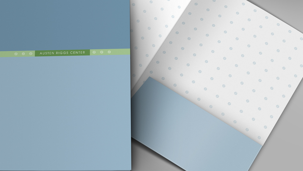 Riggs-folder-open.jpg