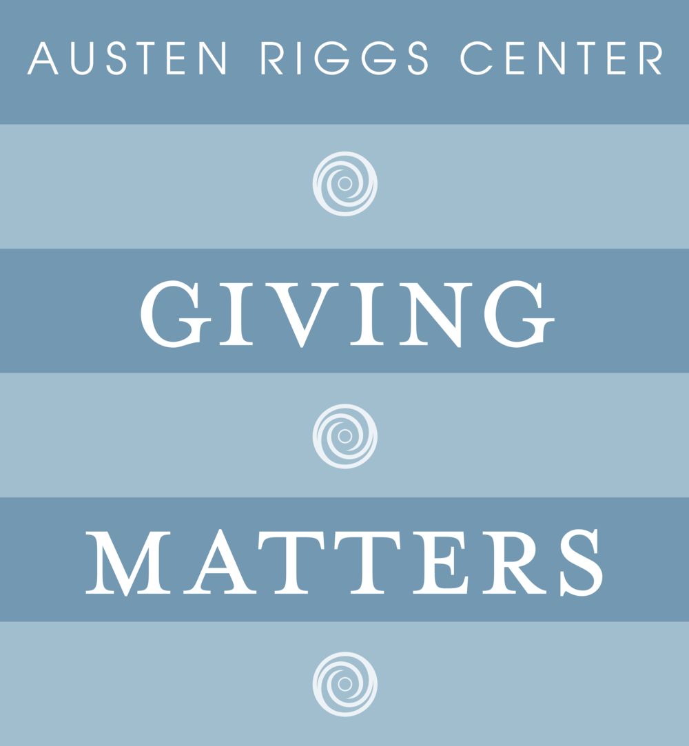 GivingMatters-01.png