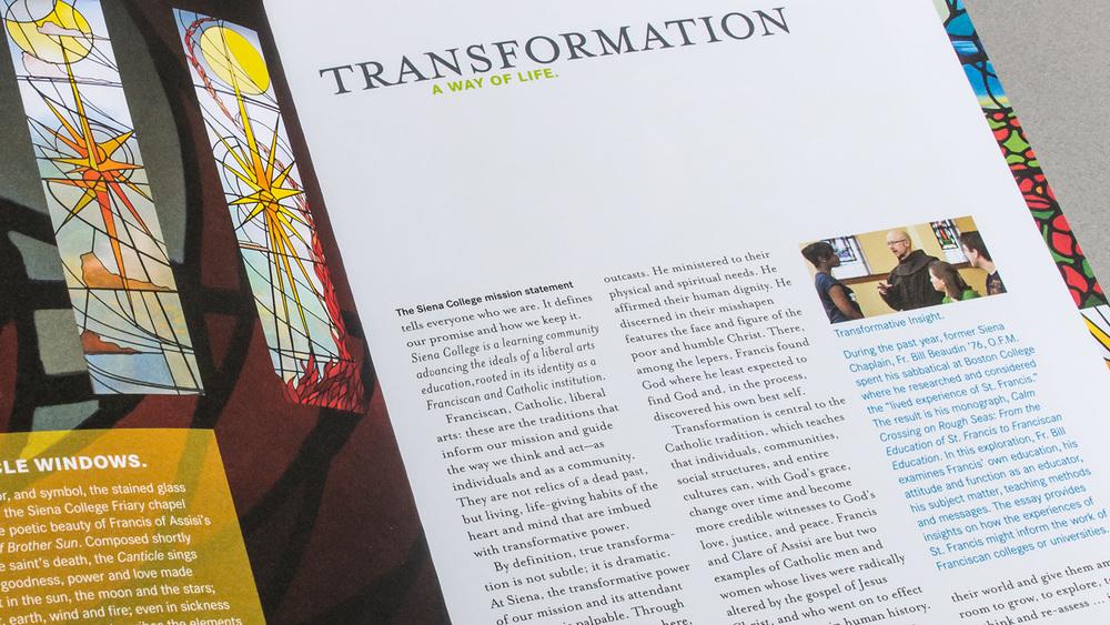 Siena-transformation.jpg