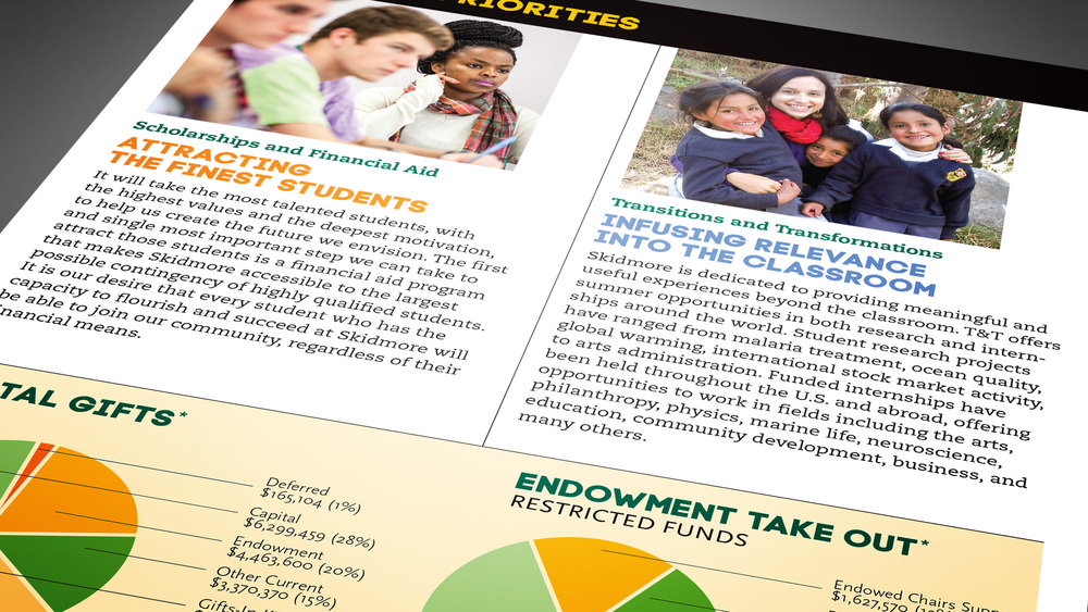 Skidmore-endowment-photo-back.jpg