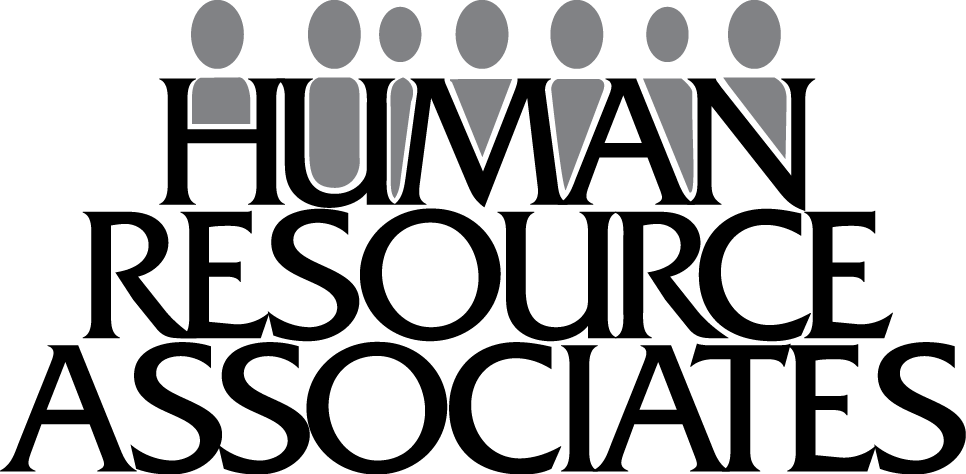 human-resource-assoc.png