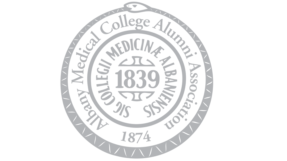 Albany-Medical-College--Alumni.png