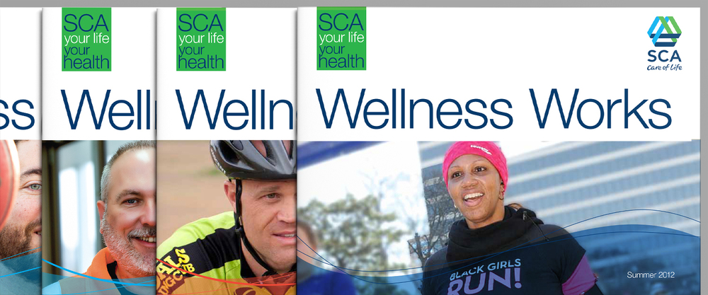 SCA-wellness-works.jpg