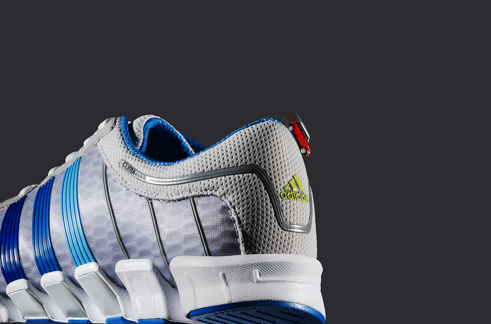 12_Adidas_back_.jpg