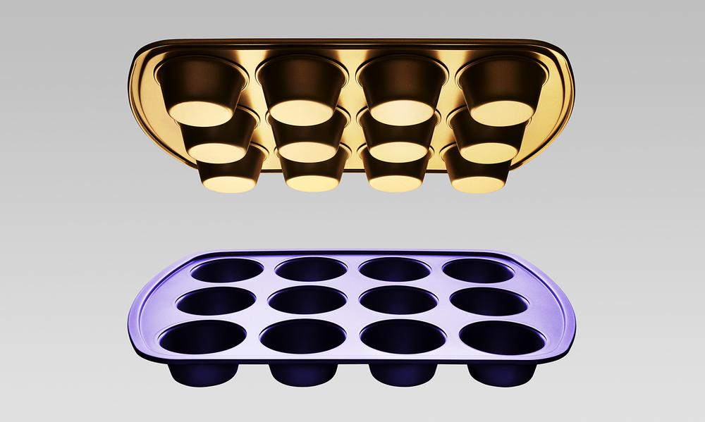2_Muffin Tins.jpg