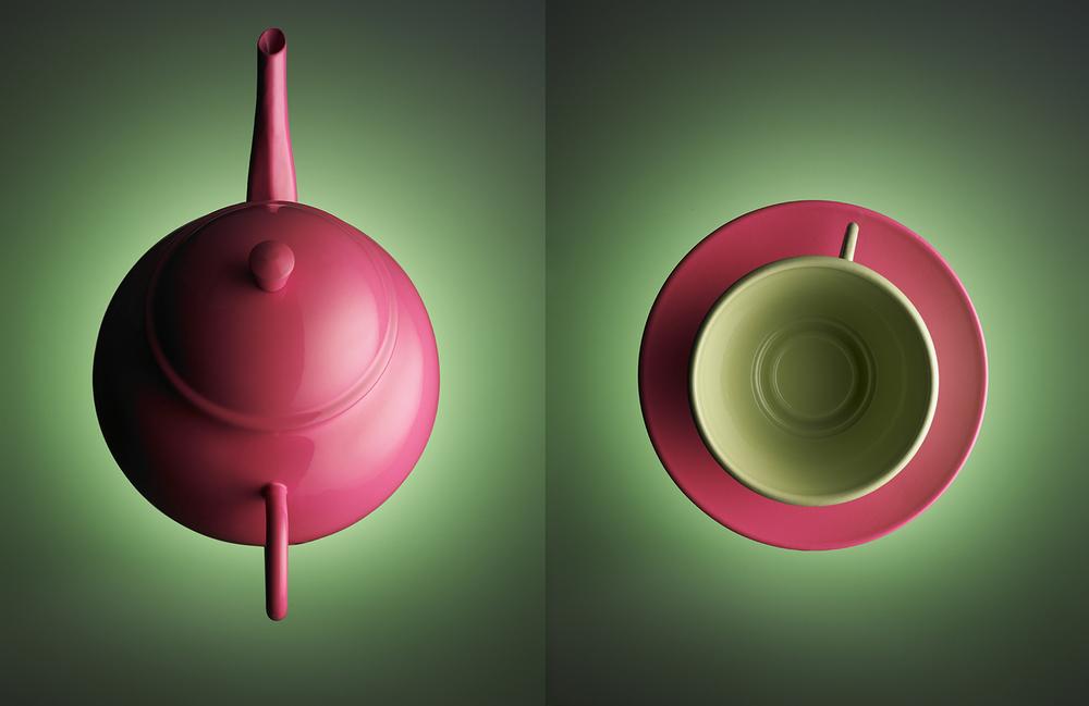 11_Teapot.jpg