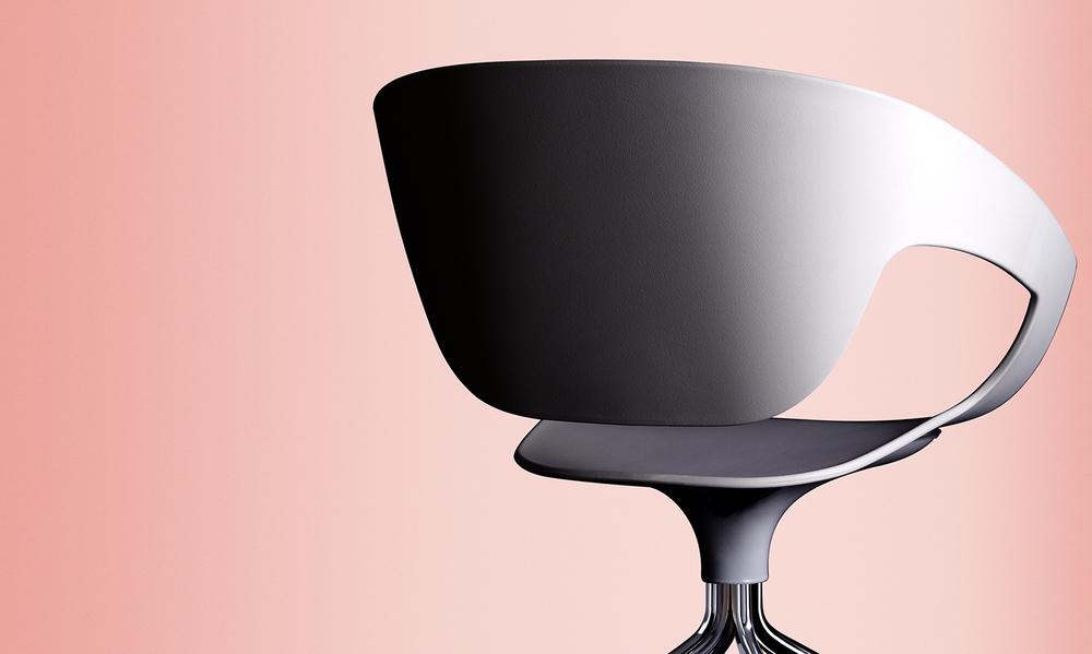 12_Chair1.jpg