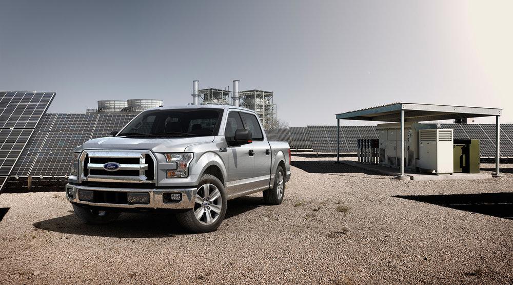 Ford 4.jpg