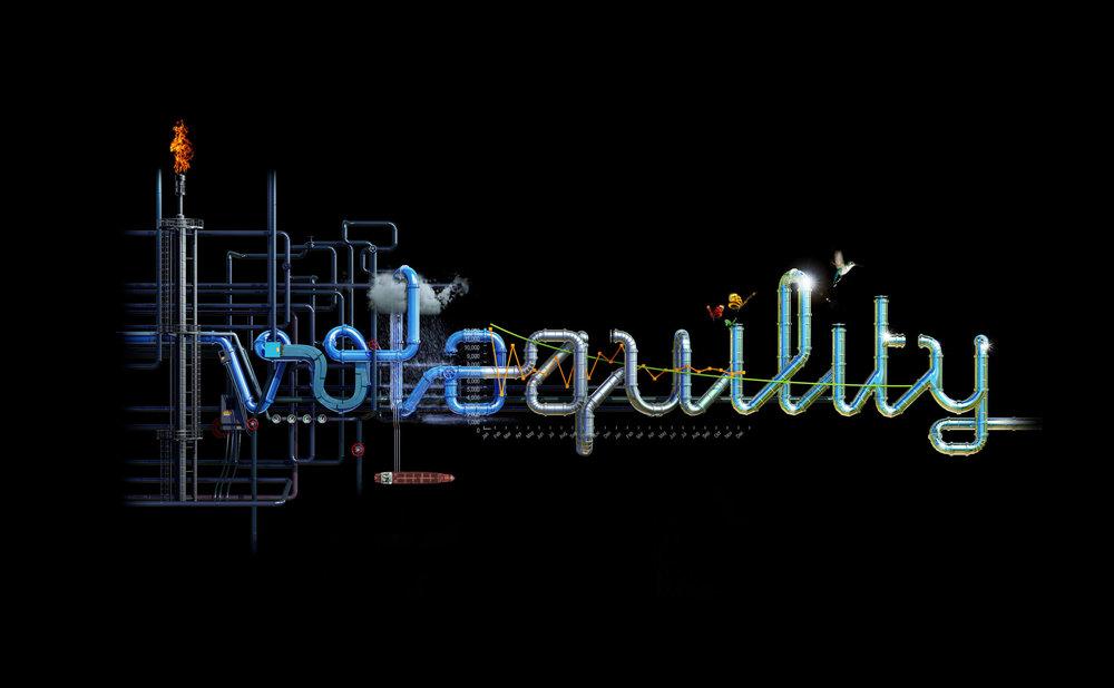 BOOM_CGI_PRODUCT_cargill-volapuility.jpg