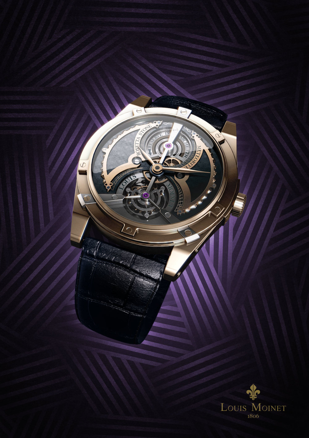 BOOM_CGI_PRODUCT_louis-moinet-watch-purple.jpg