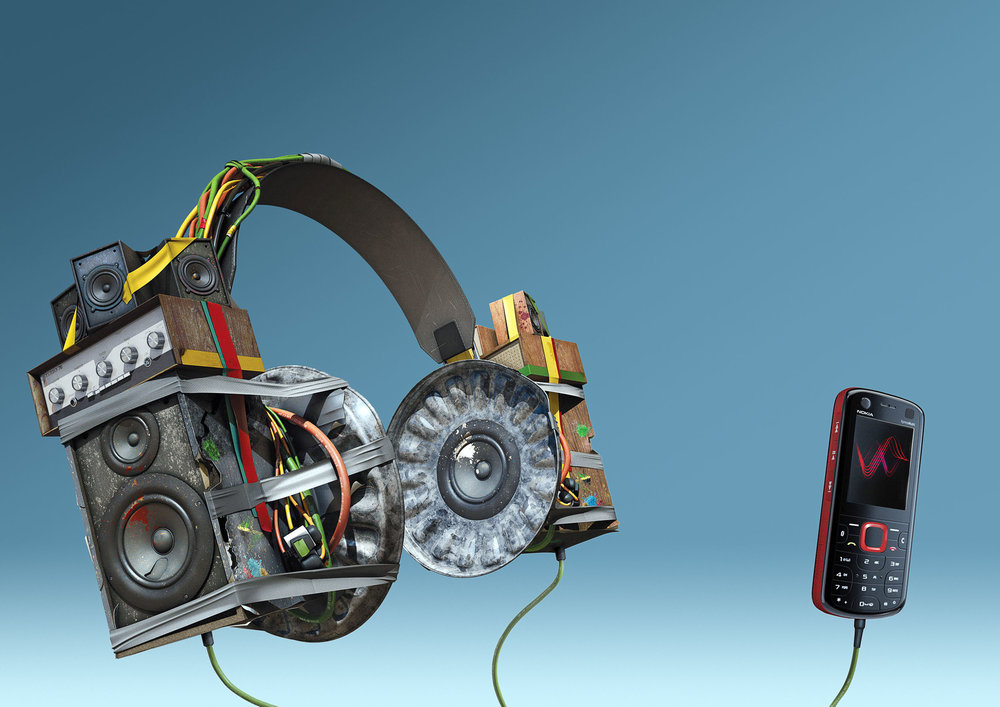 BOOM_CGI_PRODUCT_sony-reggay-headphones.jpg