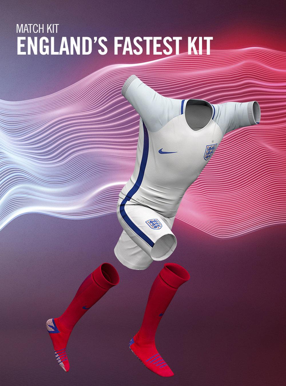 BOOM_CGI_SPORTS_nike-england-football-kit-01.jpg