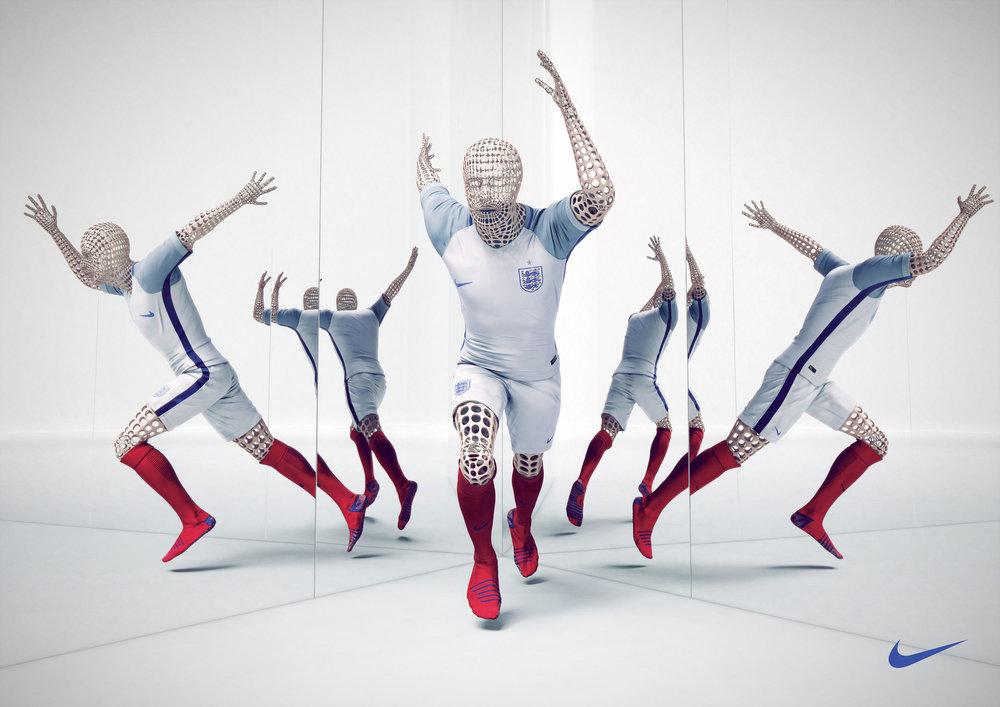 BOOM_CGI_SPORTS_nike-england-football-kit-2016.jpg