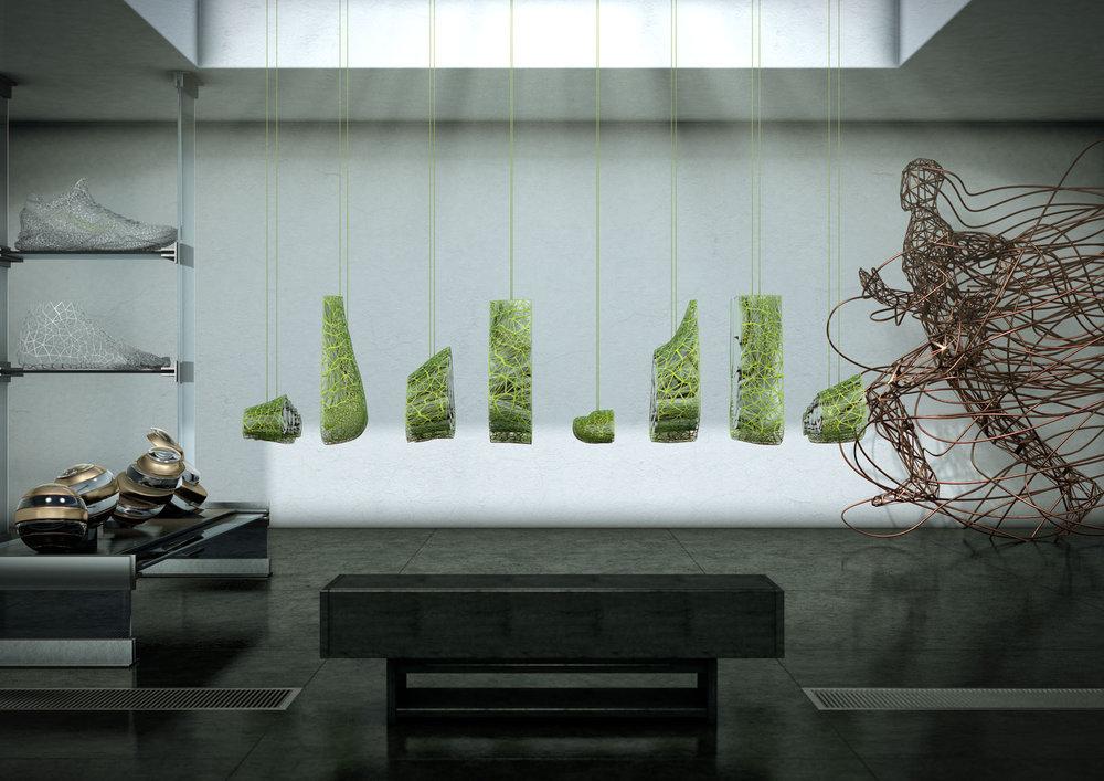 BOOM_CGI_SPORTS_nike-gallery-room.jpg
