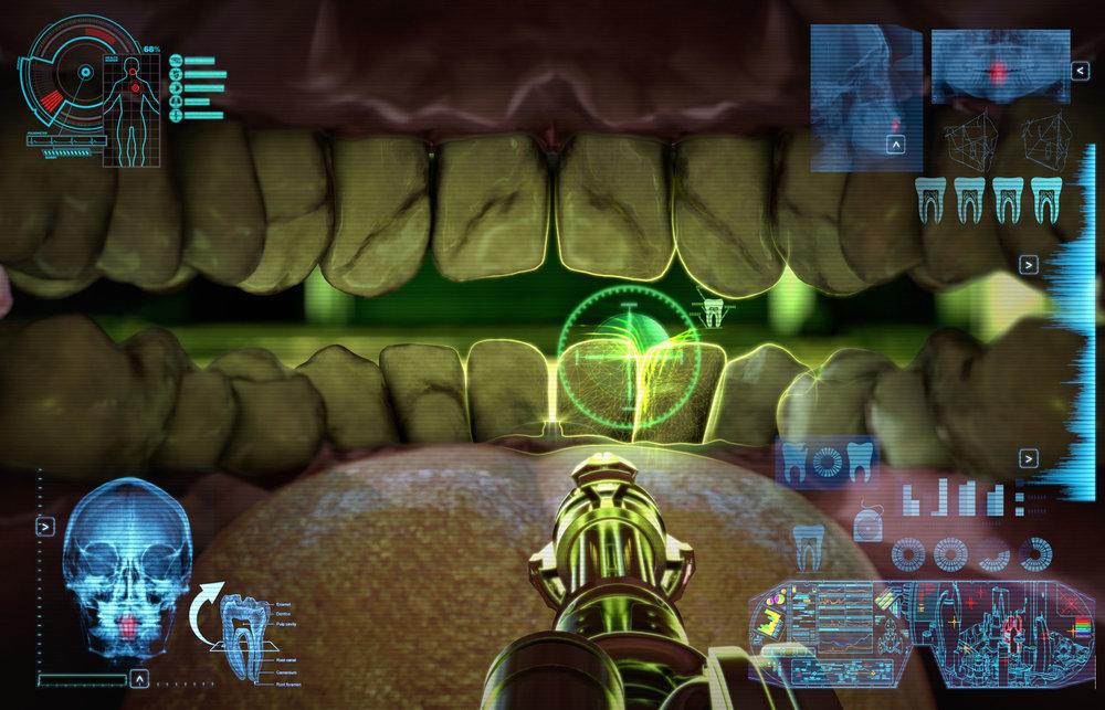 BOOM_CGI_MEDICAL_in-game-mouth.jpg