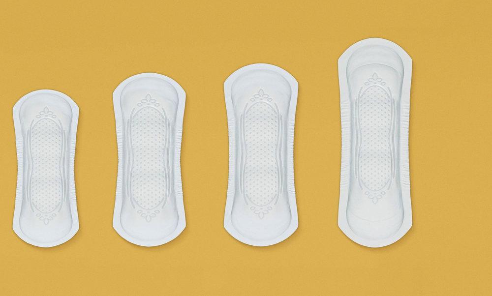 BOOM_CGI_MEDICAL_lady-towels-range - Copy.jpg
