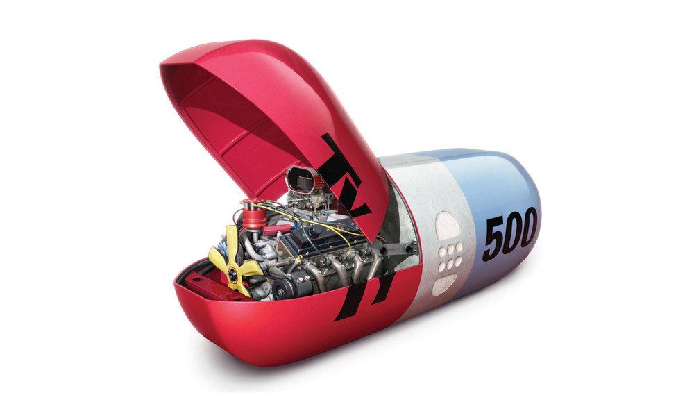 BOOM_CGI_MEDICAL_pill-ty-500-engine.jpg