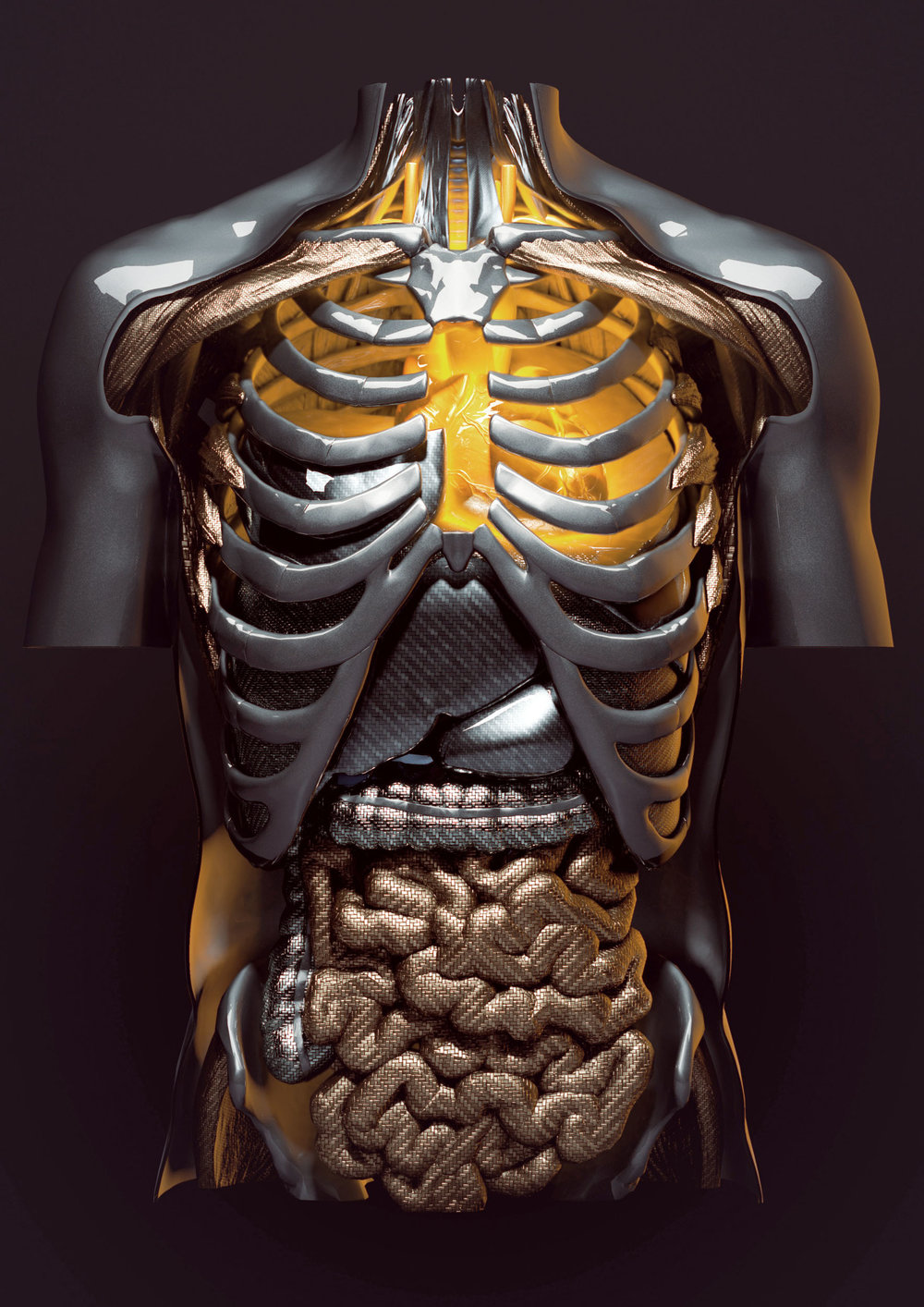BOOM_CGI_MEDICAL_torso-engine.jpg