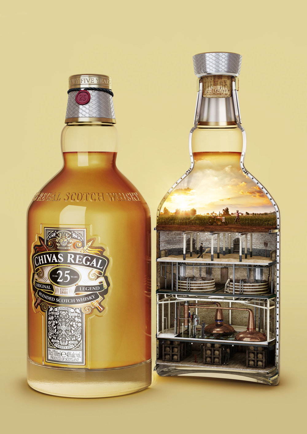 BOOM_CGI_FOODANDDRINKS_chivas-regal-25.jpg
