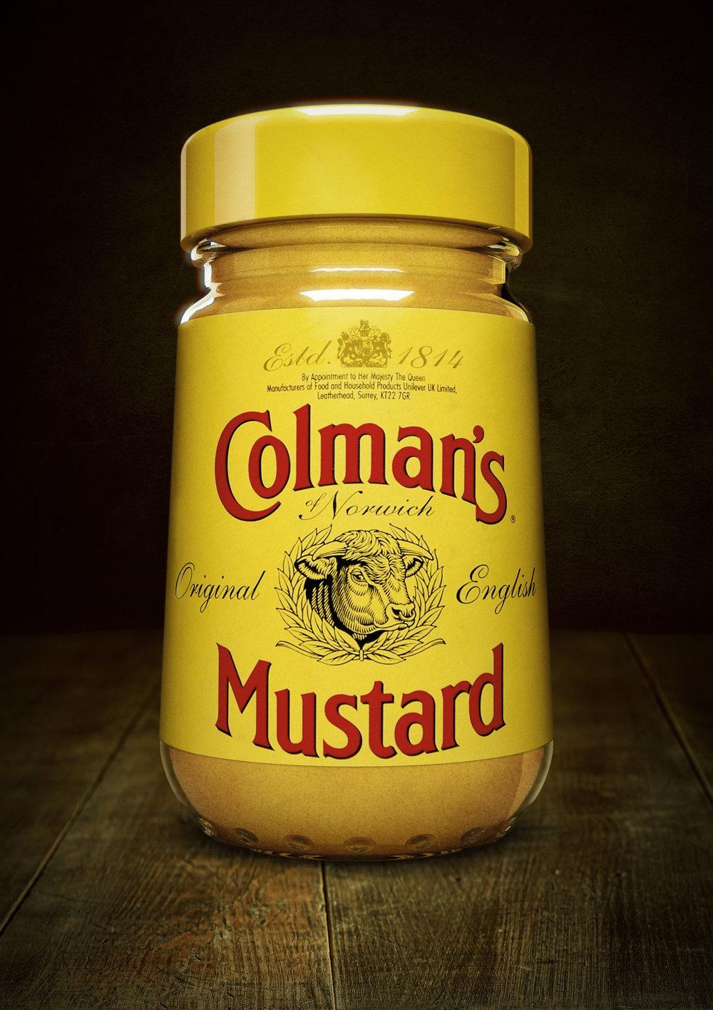 BOOM_CGI_FOODANDDRINKS_colmans-mustard.jpg