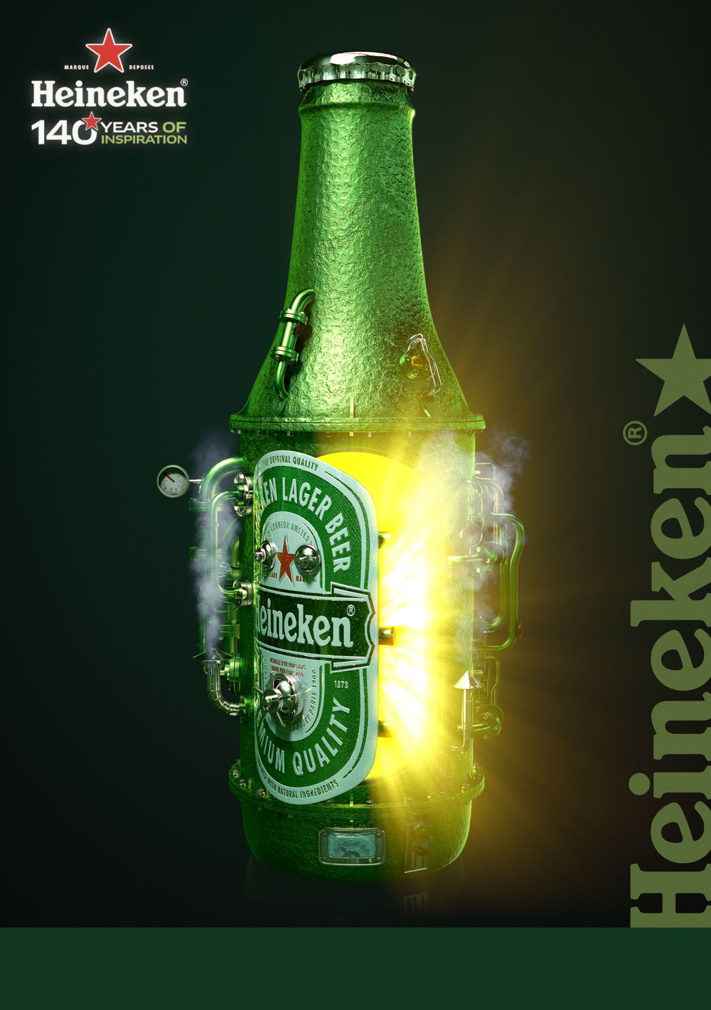 BOOM_CGI_FOODANDDRINKS_heineken-steam-punk.jpg