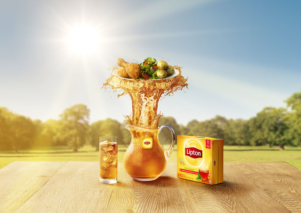 BOOM_CGI_FOODANDDRINKS_liptons-ice-tea-jug.jpg