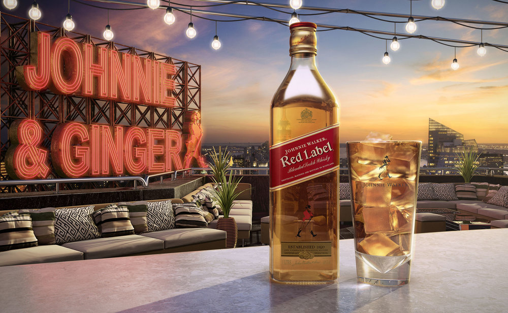 BOOM_CGI_FOODANDDRINKS_johnnie-walker-red-label.jpg