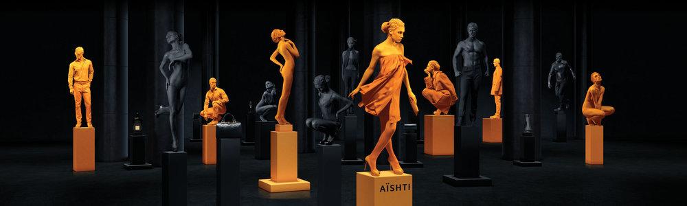 BOOM_CGI_ENVIRONMENT_aishti-museum-02.jpg